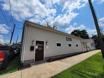 Superior Gunsmithing Jacksonville