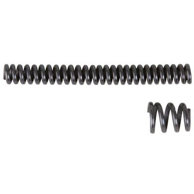Superior Shooting Ar15 Car15 Extractor Ejector Spring Set
