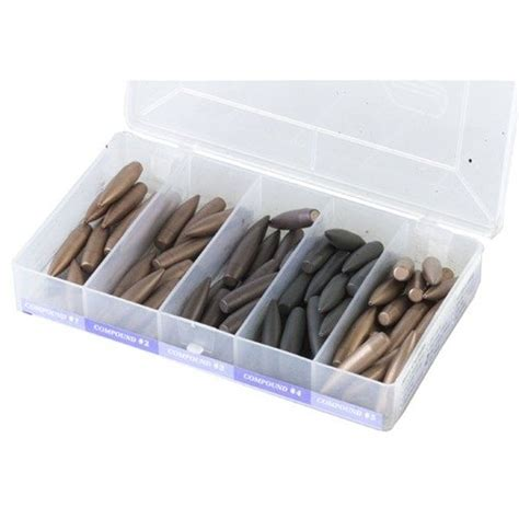 Superior Shooting Finalfinish System 30 Claiber (0 308
