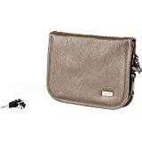 Supertool Subcompact 6 X 8 Inch Pistol Case With
