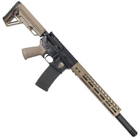 Suppressor For Ar 15 556