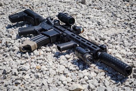 Suppressors AR 15 Rifle And Pistol - Brownells