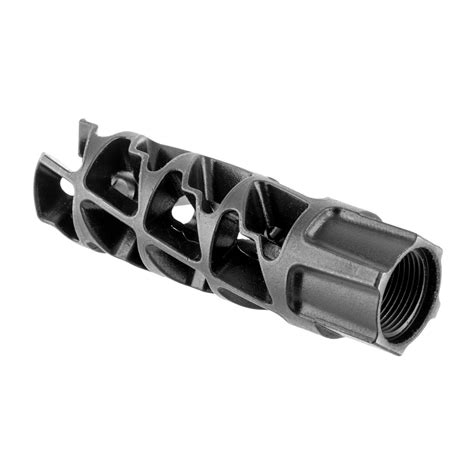 Suppressors Muzzle Devices At Brownells