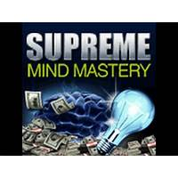 Supreme mind mastery reviews