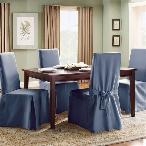 Sure Fit Dining Room Chair Covers Iphone Wallpapers Free Beautiful  HD Wallpapers, Images Over 1000+ [getprihce.gq]