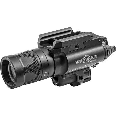 SUREFIRE-M80-RAIL-FOREARM-BENELLI-M4-M1014-NEW-NR- EBay