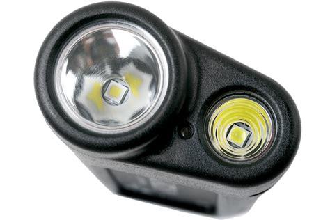 Surefire Dbr Guardian Ultrahigh Dual Output Led Light