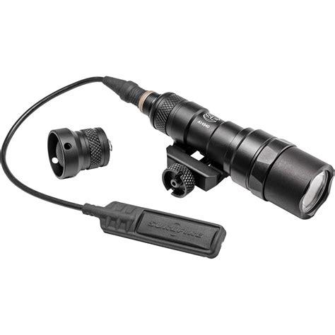 SureFire M300 Mini Scout Light LED WeaponLight 250 - 1 Out