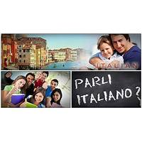 Surefire italian learning package technique