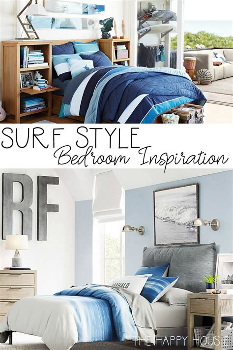 Surf Style Bedroom Iphone Wallpapers Free Beautiful  HD Wallpapers, Images Over 1000+ [getprihce.gq]