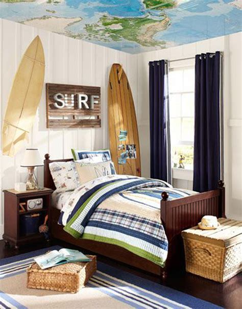 Surf Theme Bedroom Iphone Wallpapers Free Beautiful  HD Wallpapers, Images Over 1000+ [getprihce.gq]
