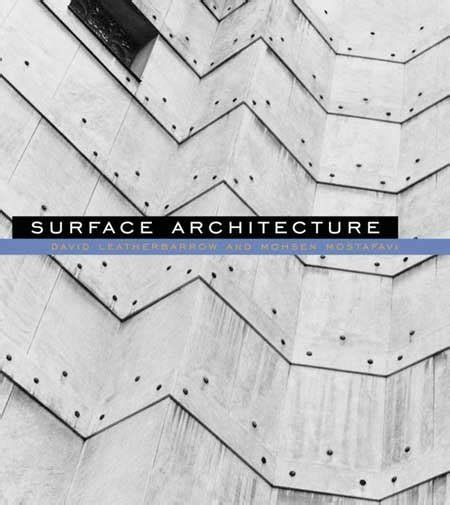 Surface Architecture Iphone Wallpapers Free Beautiful  HD Wallpapers, Images Over 1000+ [getprihce.gq]