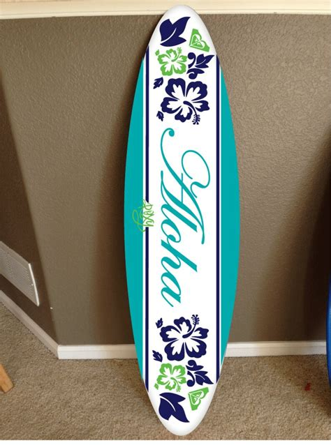 Surfboard Wall Art Home Decorations Home Decorators Catalog Best Ideas of Home Decor and Design [homedecoratorscatalog.us]