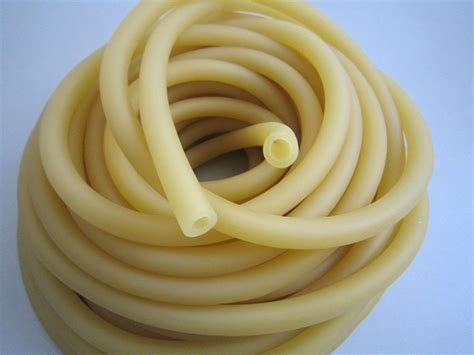 Surgical Rubber Tubing For Sale And Ballistic Chronograph Reviews