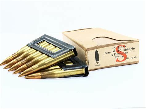 Surplus Ammo Marked 22 72