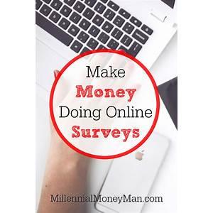 Surveys for money legit ways to make cash online coupon