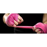 Survival combat fitness: prepper hand to hand fighting immediately