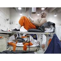 Best survive in prison or jail a how to jail guide