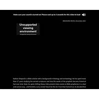 Survive the end days exploding right now! 100s of sales from day 1! coupons