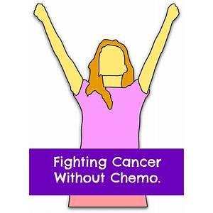 Surviving cancer naturally! no chemotherapy programs