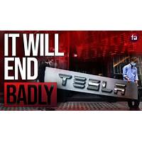 Surviving the final bubble the next big thing in the survival niche free trial