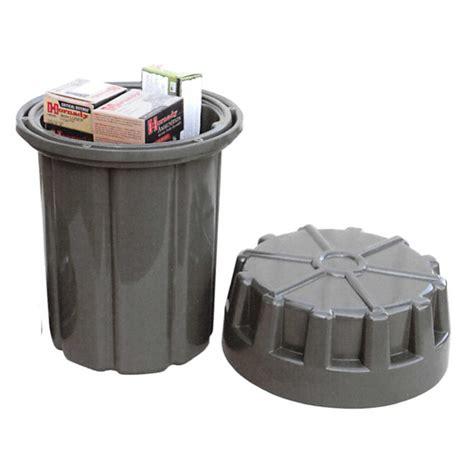 Survivor Ammo Can Price