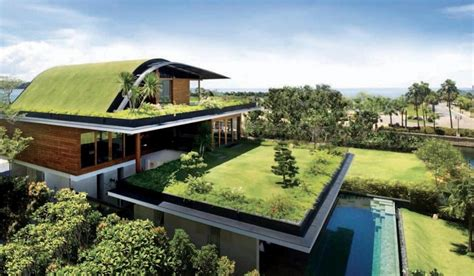 Sustainability Architecture Math Wallpaper Golden Find Free HD for Desktop [pastnedes.tk]