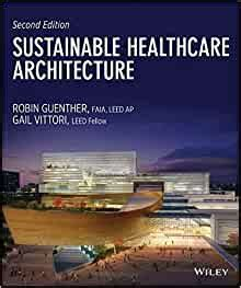 Sustainable Healthcare Architecture Iphone Wallpapers Free Beautiful  HD Wallpapers, Images Over 1000+ [getprihce.gq]