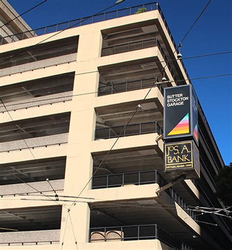 Sutter Stockton Garage Rates Make Your Own Beautiful  HD Wallpapers, Images Over 1000+ [ralydesign.ml]