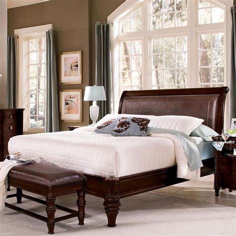 Sutton Bedroom Furniture Iphone Wallpapers Free Beautiful  HD Wallpapers, Images Over 1000+ [getprihce.gq]
