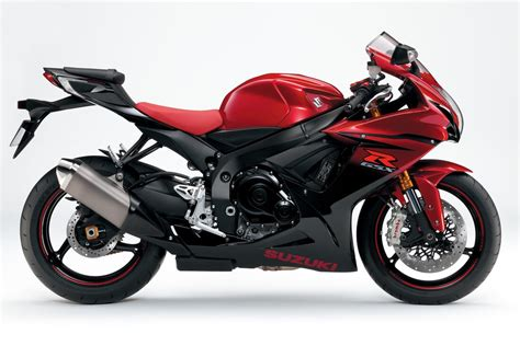 Suzuki Gsxr 750 Pictures HD Style Wallpapers Download free beautiful images and photos HD [prarshipsa.tk]