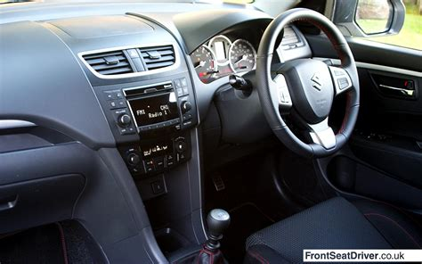 Suzuki Swift 2013 Interior Make Your Own Beautiful  HD Wallpapers, Images Over 1000+ [ralydesign.ml]
