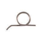 SV10 Top Rated Supplier Of Firearm Reloading Equipment