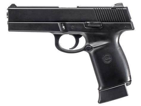 Sw40f
