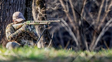 Swagger Bipods Shoot With Confidence Swaggerbipods