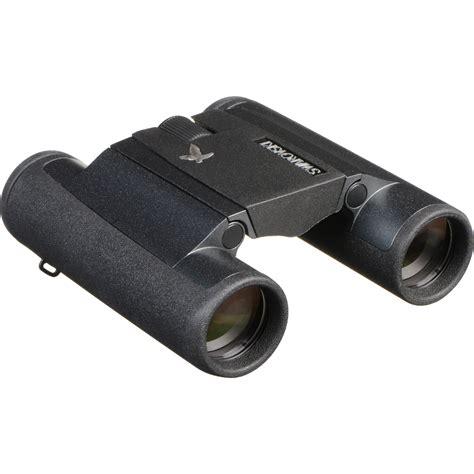 Swarovski Cl Pocket 8x25 Binoculars Review