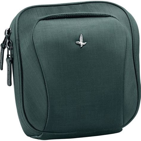 Swarovski Field Bag M For 30-32MM EL SLC Binocular