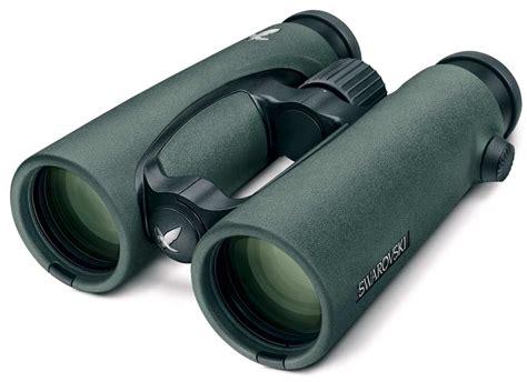 SWAROVSKI OPTIK - SLP Scope Lens Protector