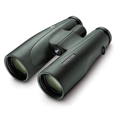 Swarovski Slc 56 Binoculars Slc 15x56mm Binoculars