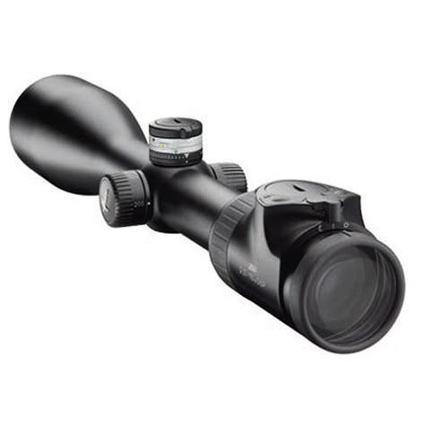 Swarovski Z6i Illuminated Riflescope 2 515x56 Swarovski