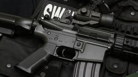 Swat Guns