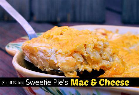 Sweetie Pies Recipes Watermelon Wallpaper Rainbow Find Free HD for Desktop [freshlhys.tk]