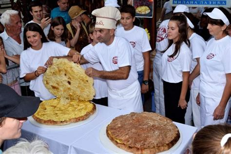 Swg Action Problems Rifle Bh