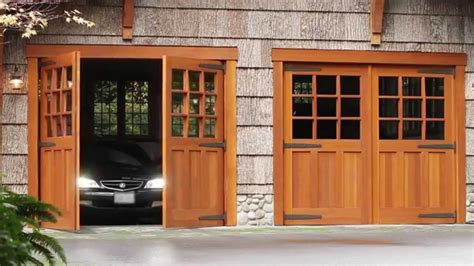 Swing Carriage Garage Doors Make Your Own Beautiful  HD Wallpapers, Images Over 1000+ [ralydesign.ml]