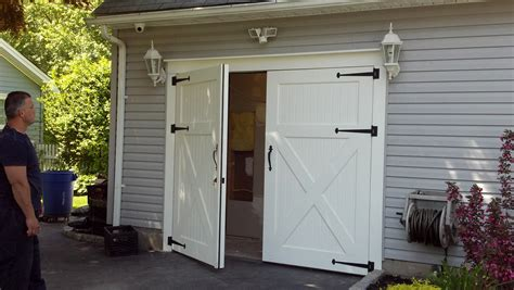 Swing Out Garage Door Make Your Own Beautiful  HD Wallpapers, Images Over 1000+ [ralydesign.ml]