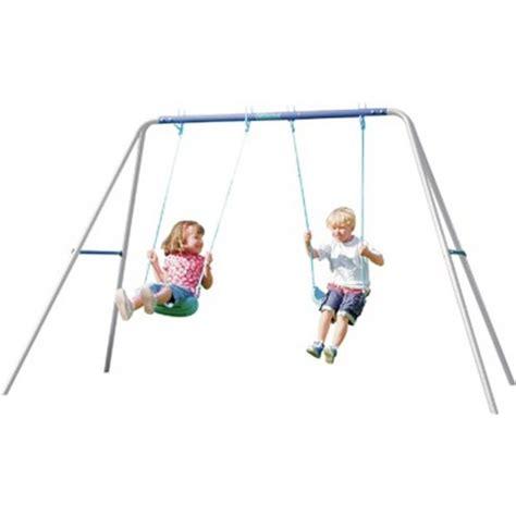 Swing frame toys r us Image