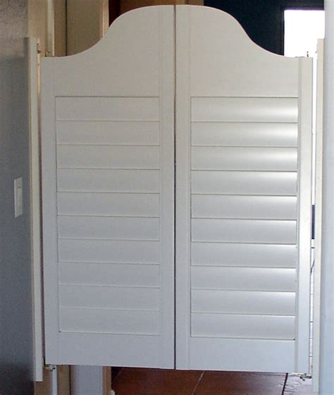 Swinging Shutter Doors Interior Make Your Own Beautiful  HD Wallpapers, Images Over 1000+ [ralydesign.ml]