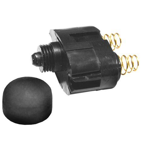 Switch For Streamlight 4aa Flashlight On Ebay