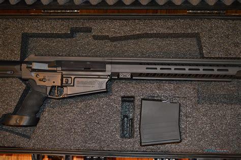 Sword 338 Lapua For Sale