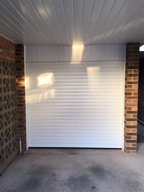 Sws Roller Garage Doors Make Your Own Beautiful  HD Wallpapers, Images Over 1000+ [ralydesign.ml]